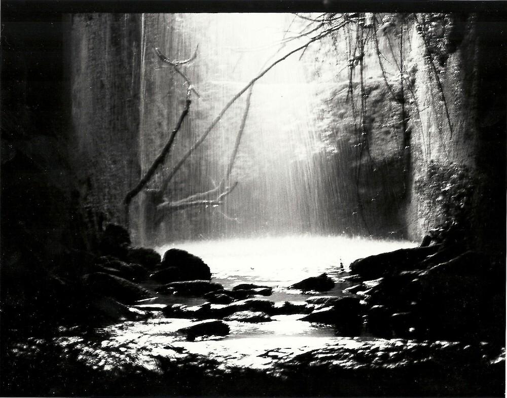 waters by solegga68