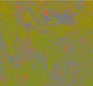 Slime Grove by emperorBear