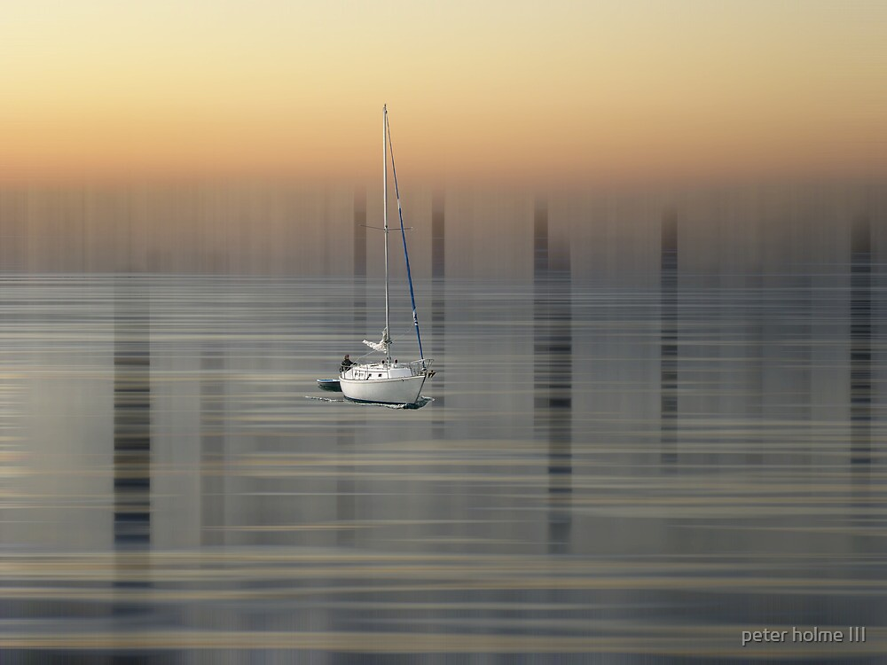 2517 by peter holme III
