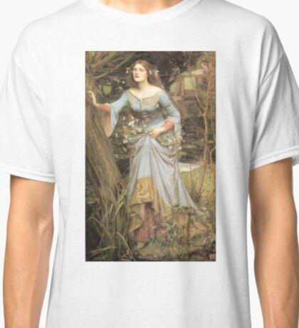 Ophelia  3 Classic T-Shirt