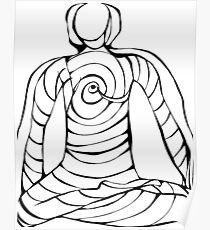Vibration Poster