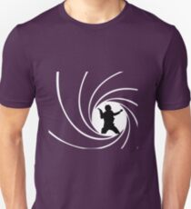Bond Solo T-Shirt