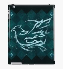 House Arryn - Game of Thrones iPad Case/Skin