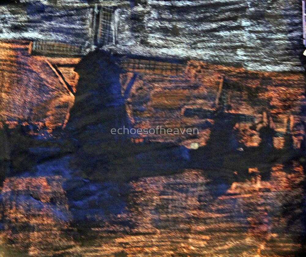"""""""Wind Power""""  by Carter L. Shepard by echoesofheaven"""