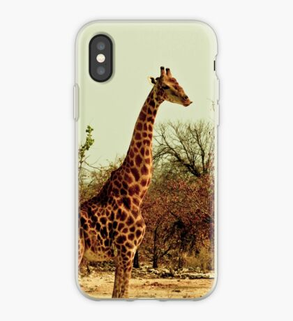 spotty iphone/samsung galaxy cover iPhone Case