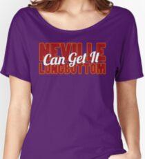 Neville Longbottom Women's Relaxed Fit T-Shirt