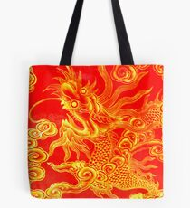 Temple of Literature, Hanoi Tote Bag
