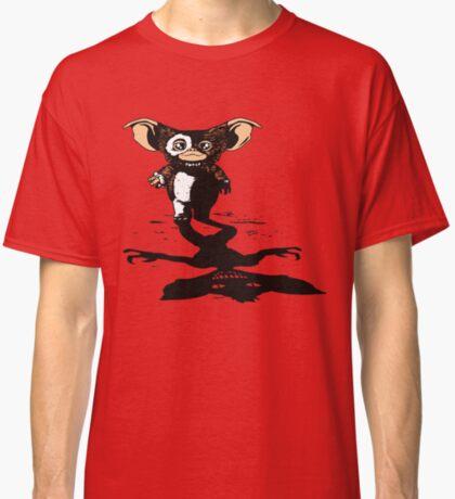 Midnight Snack Classic T-Shirt