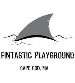 FINTASTIC PLAYGROUND by Patio
