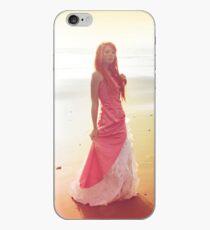 Ariel IIII iPhone Case