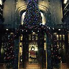 Buon Natale by RobertCharles