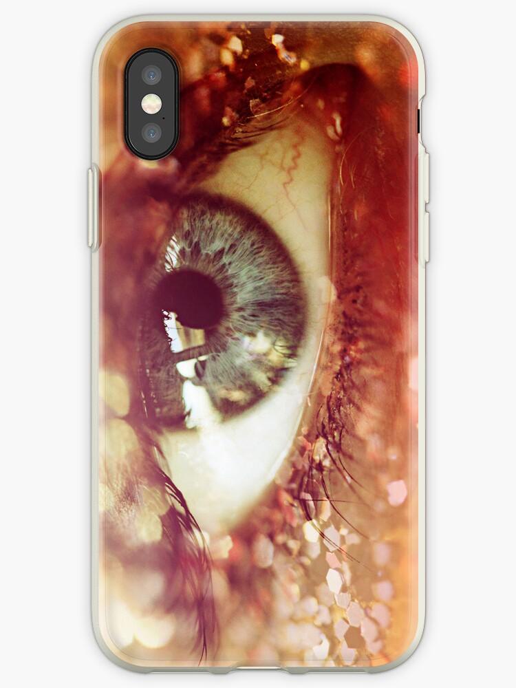 Eyes by Sarah Miller