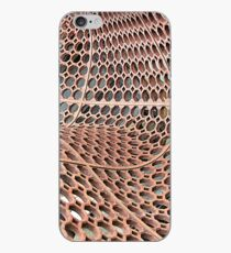 Matted iPhone Case iPhone Case