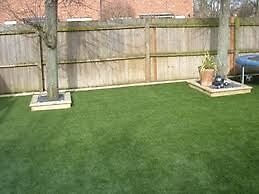 Buy Putting Greens by artificialgrass