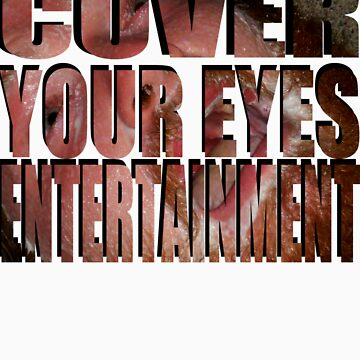 Milk (Cover Your Eyes Entertainment) by ChuckDaFuk