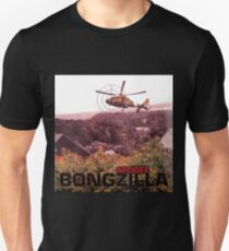 Bongzilla Apogee Unisex T-Shirt