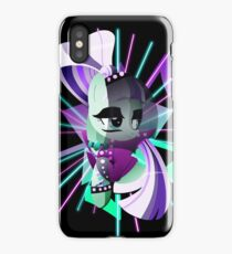 Countess Coloratura iPhone Case