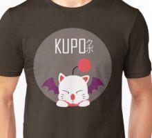 Kupo!! Unisex T-Shirt