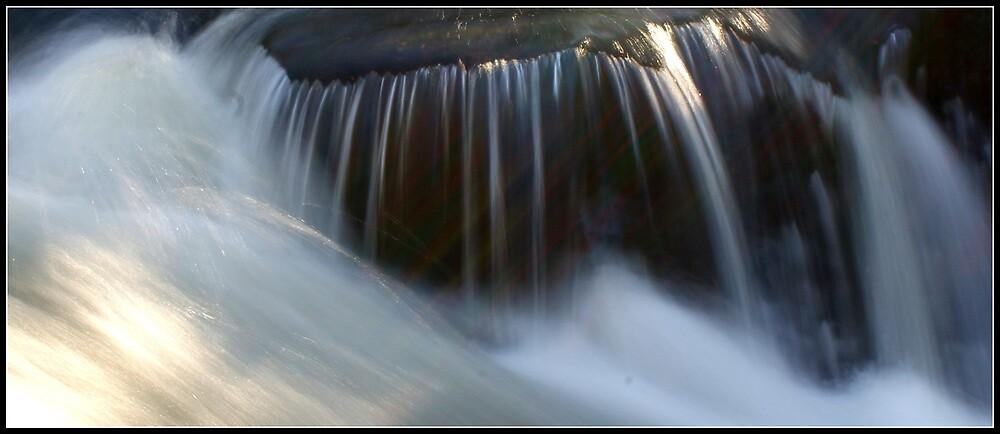 Downstream by smurfington