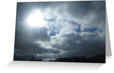 Sky  by AliciaHarvey