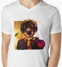 Astronomy Domine T-Shirt