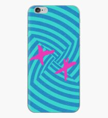 ¡Tré! iPhone Case