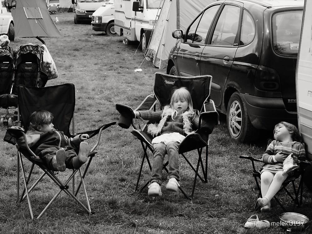 Landed festival by melek0197