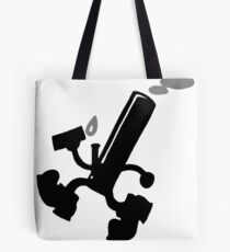 Piper Tote Bag