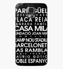692d36f4ce5 Barcelona Case High-quality unique cases   covers for Samsung Galaxy ...
