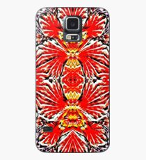 SPINFINITY Case/Skin for Samsung Galaxy