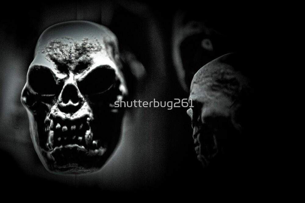 already dead by shutterbug261