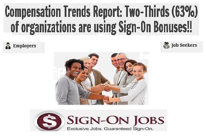 Online Job Seekers by amijustin
