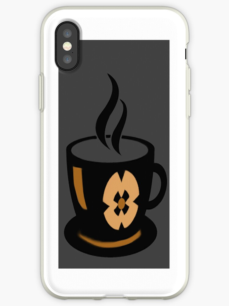 (✿◠‿◠) CUP OF CHEER IPHONE CASE (✿◠‿◠) by ✿✿ Bonita ✿✿ ђєℓℓσ