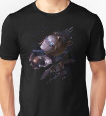 Orianna Unisex T-Shirt
