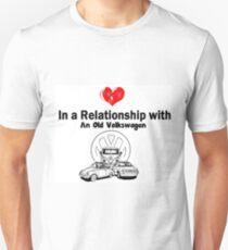 Relationship T-Shirt
