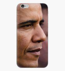 Forward iPhone Case