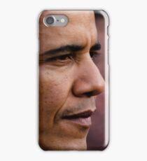 Forward iPhone Case/Skin