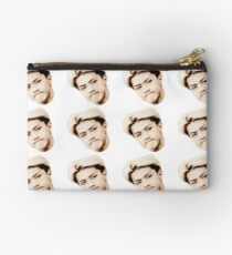 EXO Oh Sehun judging forever Studio Pouch