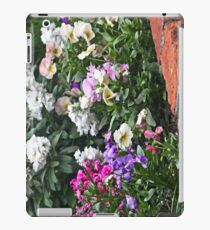 Garden IPad Case  iPad Case/Skin