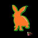 Rabbit iPAD by DRPupfront