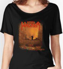 Wagner - Der Ring des Nibelungen Women's Relaxed Fit T-Shirt