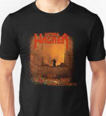 Wagner - Der Ring des Nibelungen T-Shirt