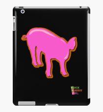 Pig iPAD iPad Case/Skin