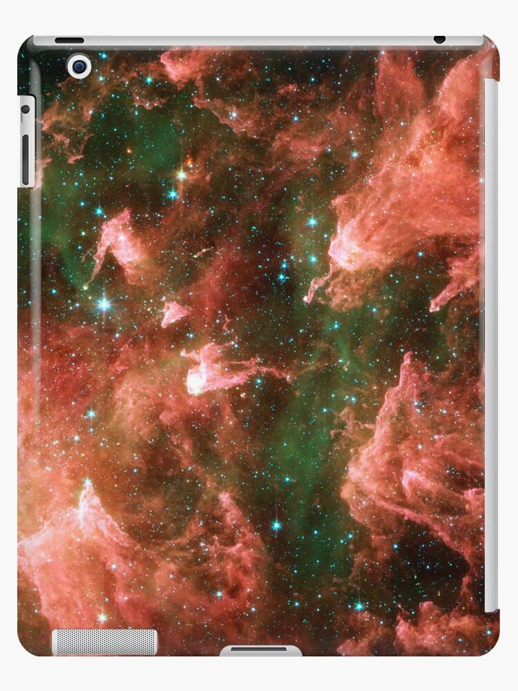 Nebula by SOIL