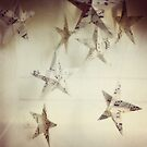 Falling Stars by Suzette McGrath