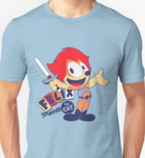 Felix the Thundercat T-Shirt