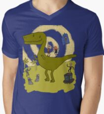Party with the Ponds t-shirt T-Shirt