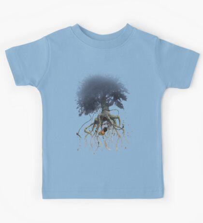The Roaming Oak  Kids Clothes