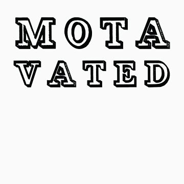 Mota Vated by paypa