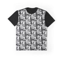 Straight Outta Sandlot Graphic T-Shirt